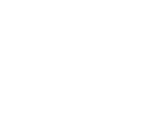 "Hotel ""Central Yerevan"", Armenia, Yerevan – official site"